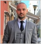 Jordi Caballé